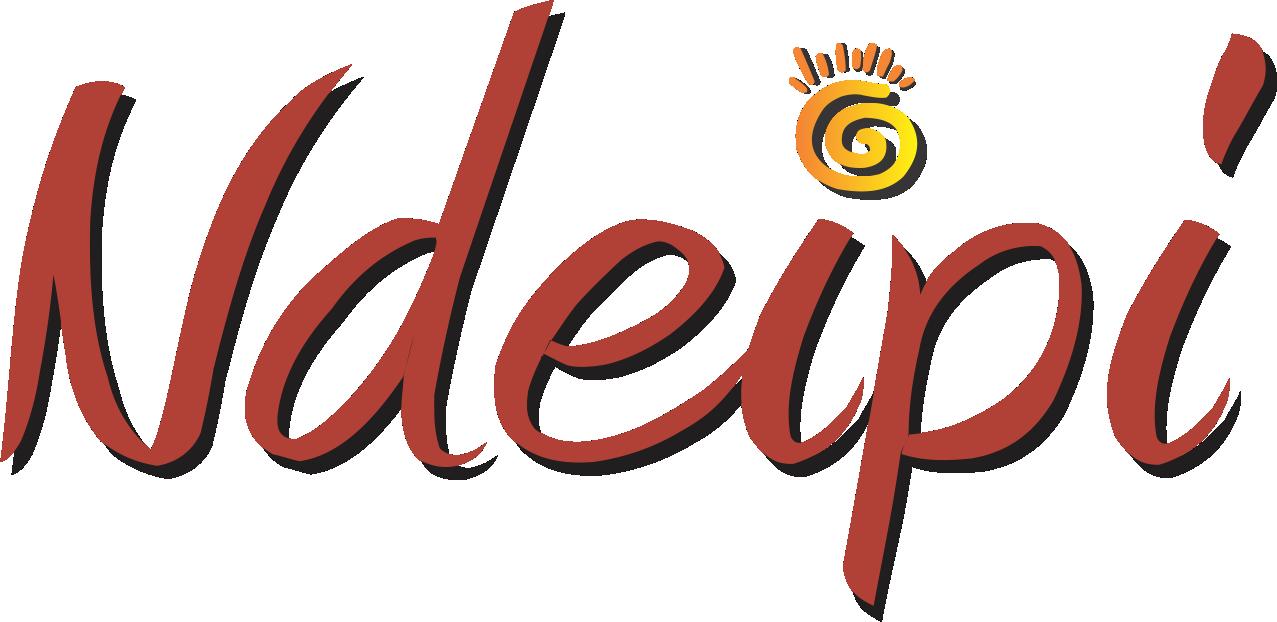 Ndeipi-Logo