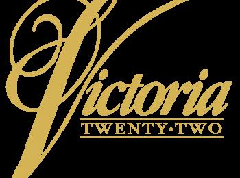 Victoria 22
