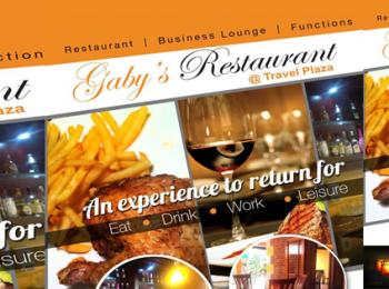 Gaby's Restaurant