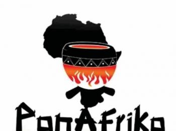 PanAfrika Restaurant