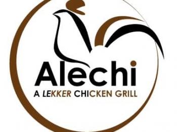 Alechi