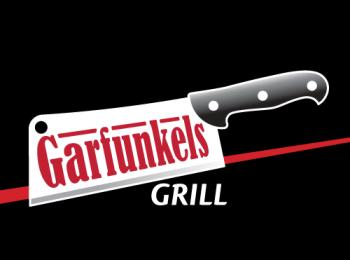 Garfunkels Grill