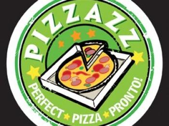 Pizzazz Pizza (Greystone Park)