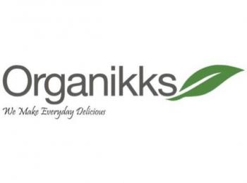 Organikks