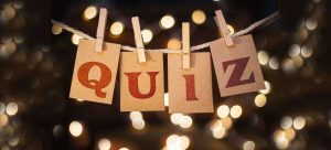 Fun quiz night @ The Mustard Seed, 27 Ridgeway South, Highlands